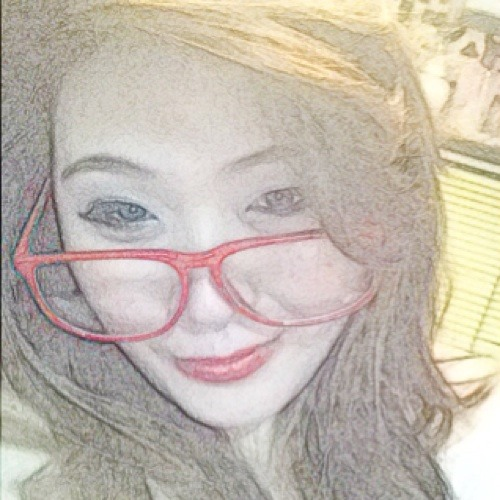 RÜsh LyNn's avatar