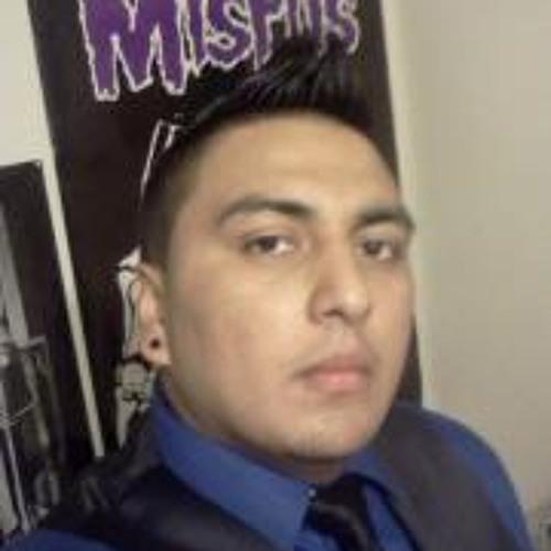 djtone702's avatar