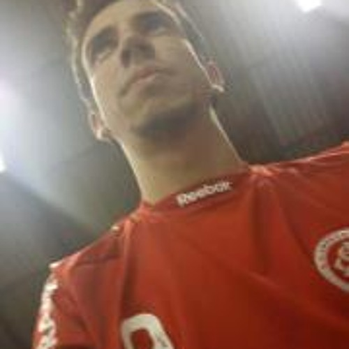 Sandro Lopes 1's avatar