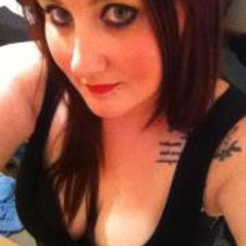 Taraa Maree Roll's avatar