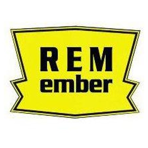 REMember's avatar
