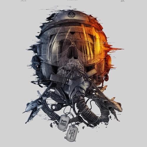 Sad1k's avatar