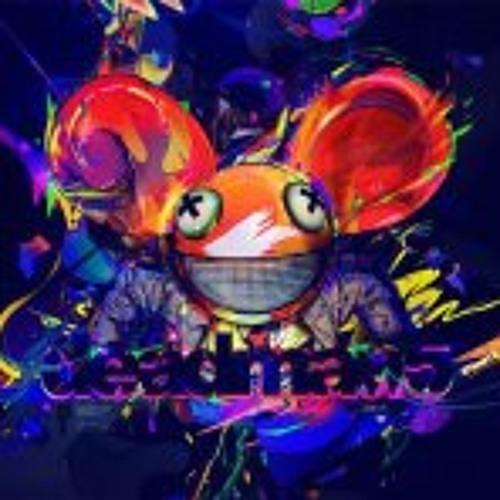 Fer Santos 2's avatar