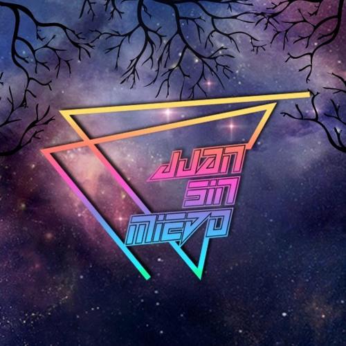 Juan Sin Miedo's avatar