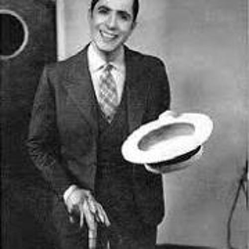 André Barney's avatar