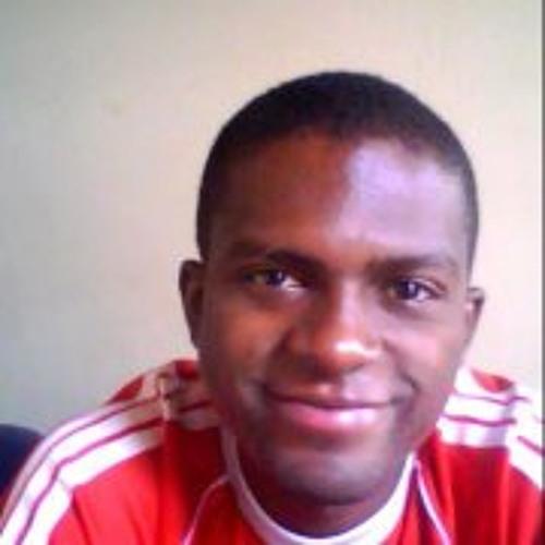 João Gustavo de Paula's avatar