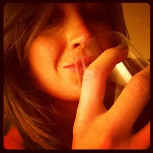 Aline Avolio's avatar