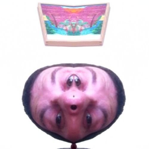 PopaJim's avatar