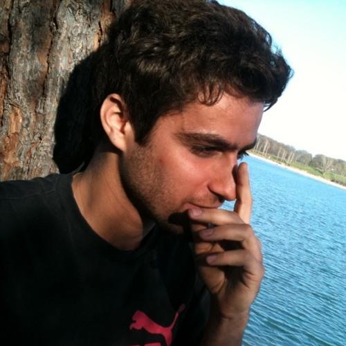 QuentinVoixOff.com's avatar