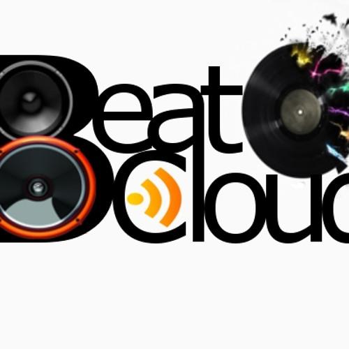 BeatCloudRadio's avatar