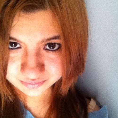 Nytesmist's avatar
