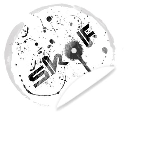 skof's avatar