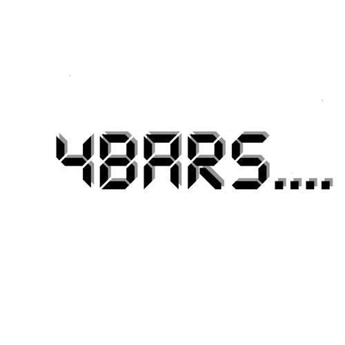 4bars's avatar