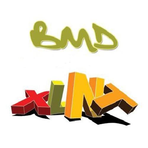 BMD xlnt/trufunk's avatar