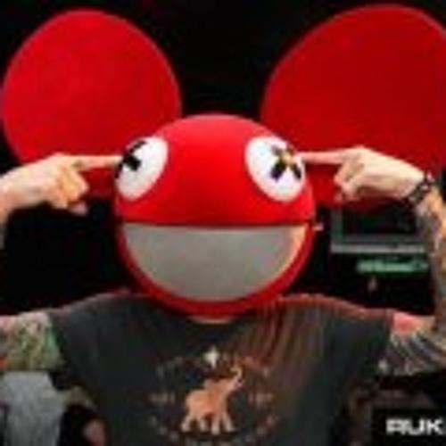 Gustavo R Martinez's avatar
