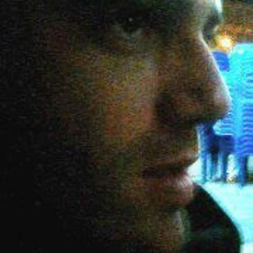 Helio Abreu's avatar
