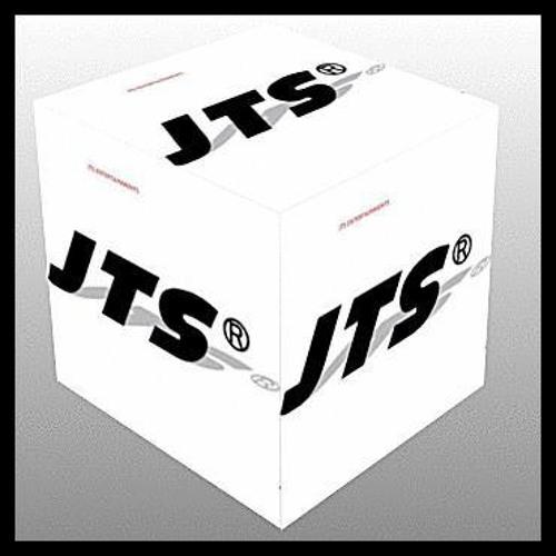 JTSEntertaiment's avatar