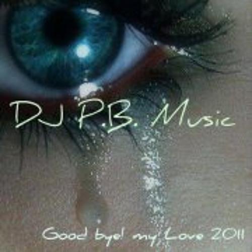 dj_pb_music's avatar