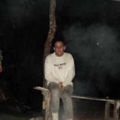 Emerson Ribeiro 1's avatar
