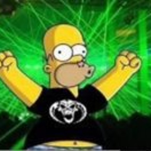 Warwick Jaja's avatar