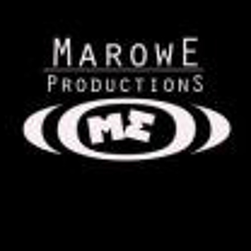 Mark Capone's avatar