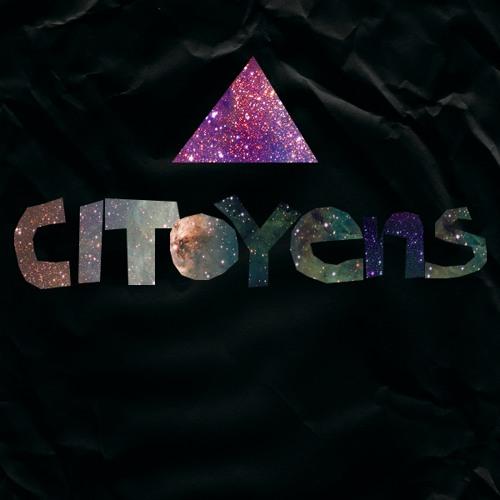 CITOYENS's avatar