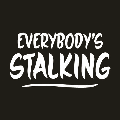 everybodysstalking's avatar