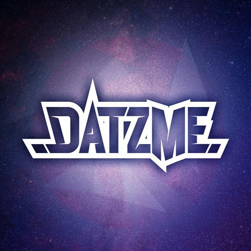DATZME's avatar