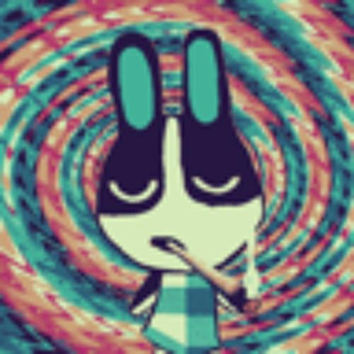 Dank Wagon's avatar