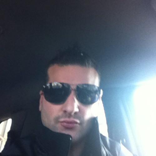 rocco999's avatar