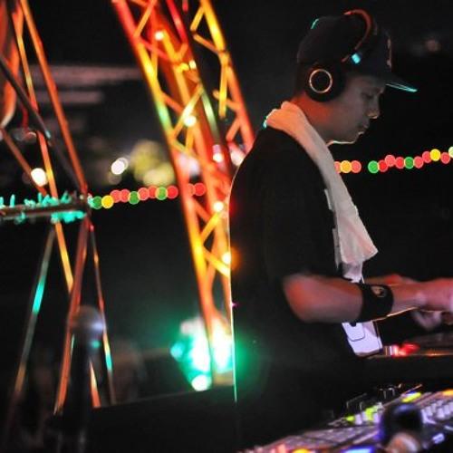 DJ Icewater's avatar