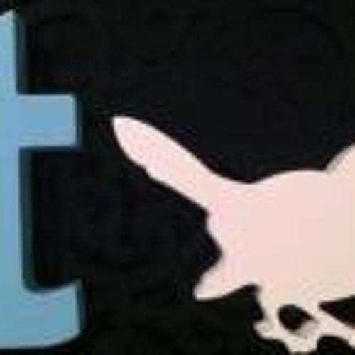 Theresa T-Bird's avatar