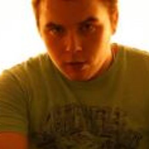 Roland Lugima's avatar