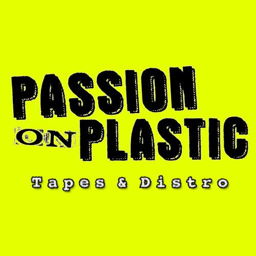 PassionOnPlastic's avatar