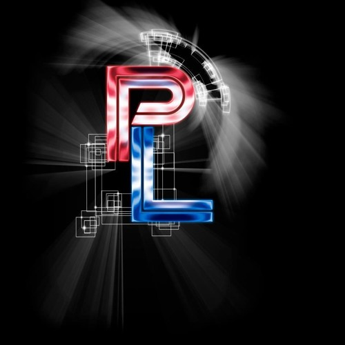 Parral-L's avatar