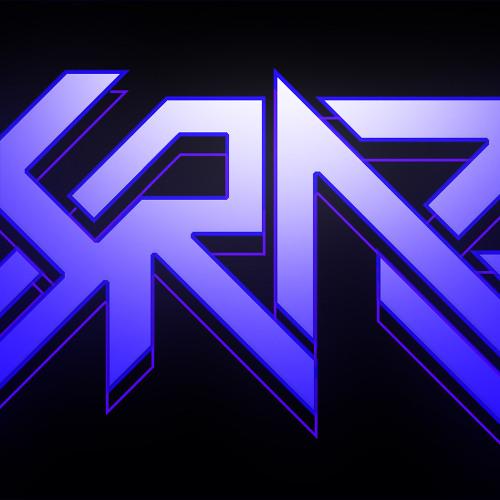 K - Kraze's avatar