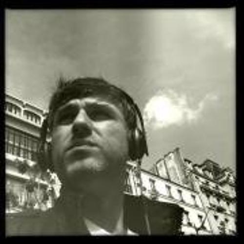 Arnaud Azoulay's avatar