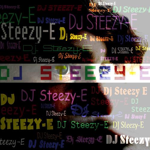 DjSteezy-E's avatar