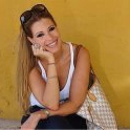 Cecilia De Anda Bandala's avatar