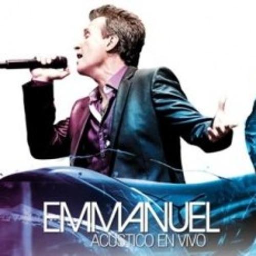 Emmanuel Oficial's avatar
