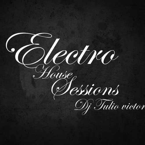 ElectroHouseSessions's avatar