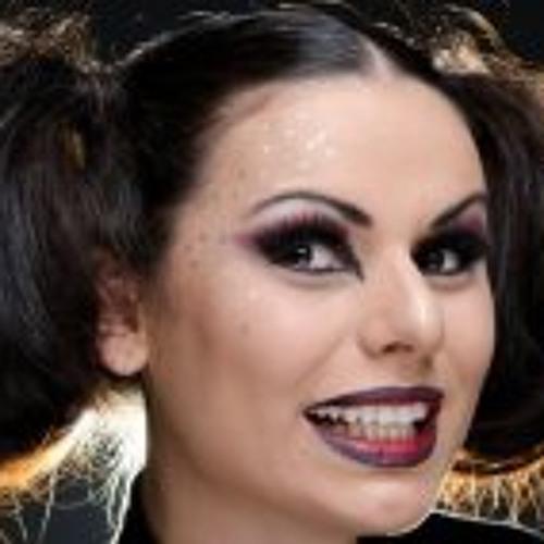 Vanja Prokopljević's avatar