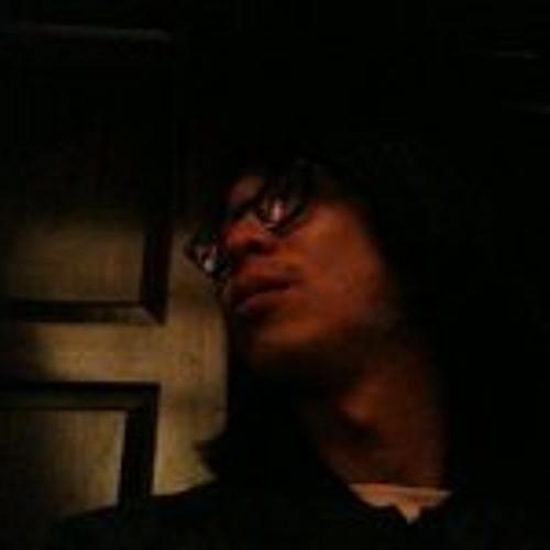 crispysunlight's avatar