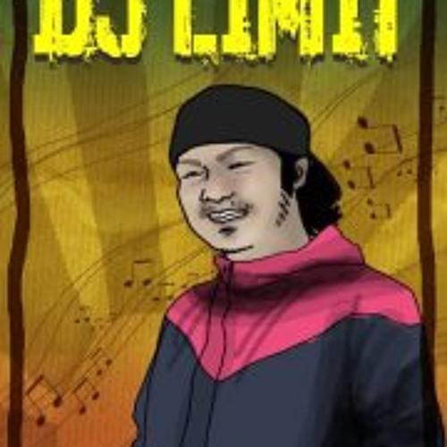 DJ_LIMIT's avatar