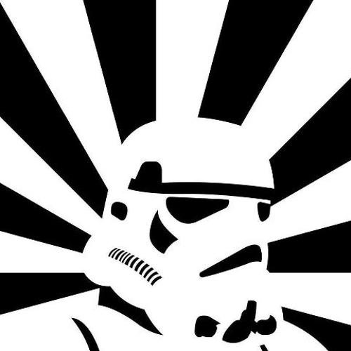 Kore1977's avatar