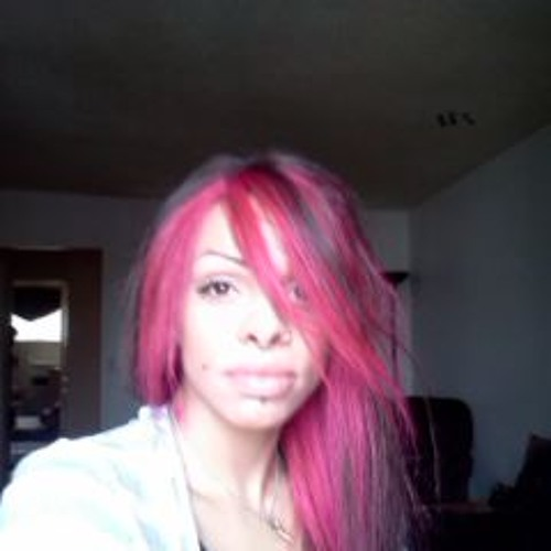 trustice's avatar