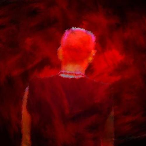 Melkiyon's avatar