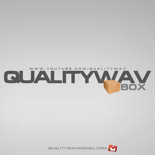 QualityWav / ProducerPack's avatar