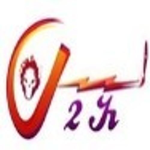 v2h's avatar