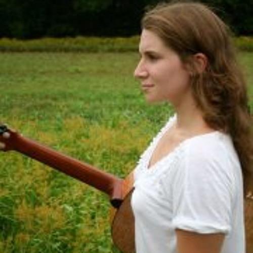Amanda Sullivan 1's avatar